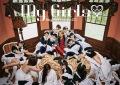 『清 竜人ハーレム♡フェスタ♡SPECIAL』追加アーティスト発表