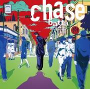 chase(24bit/48kHz)