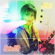 Xgaia-ZEN (X6 HR Ver)