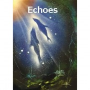 Echoes feat.Lily