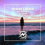 Heaven's Beach