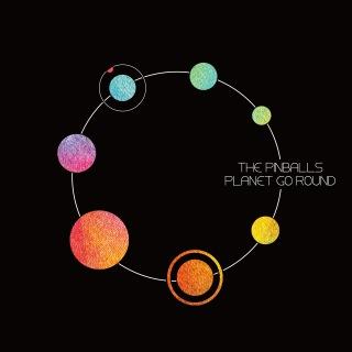 PLANET GO ROUND