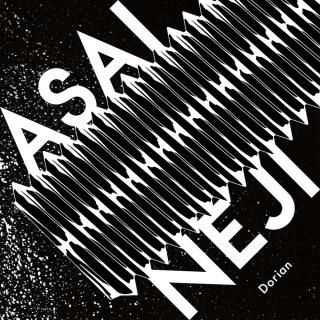 ASAI NEJI(浅井製作所)(24bit/48kHz)
