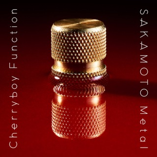 SAKAMOTO Metal (坂本製作所)(24bit/48kHz)