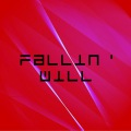 fallin'(24bit/96kHz)