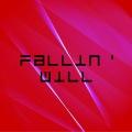 fallin'(期間限定フリー配信)