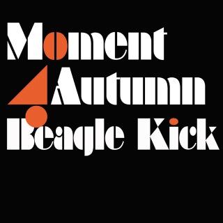 Moment 4 Autumn(DSD 2.8MHz)