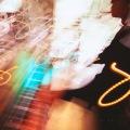 Kan Sano、ゲストに七尾旅人迎えたメロウでアーバンな「C'est la vie」リリース
