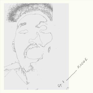月一交響曲 Op.3「KOOOE(コーーエ)」(DSD2.8MHz/1bit版)