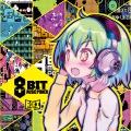8BIT MUSIC POWER - RIKI collection -