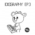 Idiography, EP3