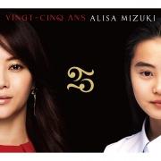 VINGT-CINQ ANS