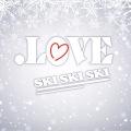 .LOVE -SKI SKI SKI-