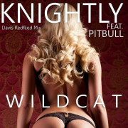 Wildcat (feat.Pitbull)