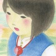 わらべうたづくし—児童合唱のための日本の唄2—