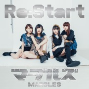 Re:Start(24bit/48kHz)