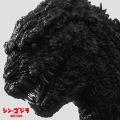 シン・ゴジラ劇伴音楽集(24bit/48kHz)