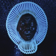 Awaken, My Love!(24bit/96kHz)