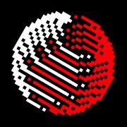 Halo Orbit(24bit/44.1kHz)