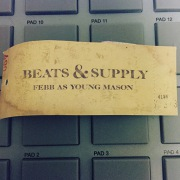 BEATS & SUPPLY