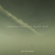 LOOKING FOR THE QUIET SUN
