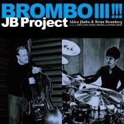 BROMBOⅢ!!!(24bit/96kHz)