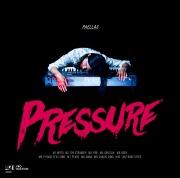 Pressure(24bit/48kHz)