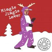 Mingle Jingle Lover
