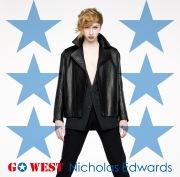 「GO WEST」-English ver.-