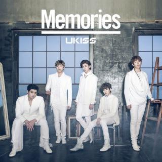 Memories(24bit/48kHz)