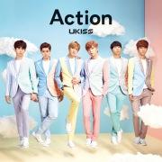 Action(24bit/48kHz)