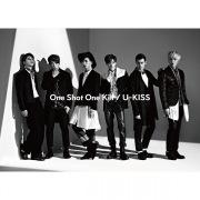 One Shot One Kill(24bit/48kHz)