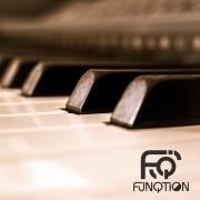 Relax Man - リラックスの為のBGM (ピアノバージョン)