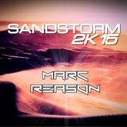 Sandstorm 2k15