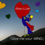 Give me your WING