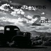 BACKDRAFT SMITHS 2nd