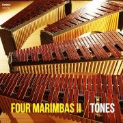FOUR MARIMBAS II