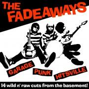 Garage Punk Hitsville