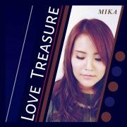 LOVE TREASURE