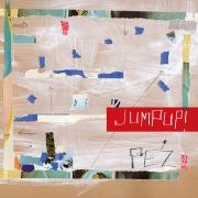 JumpUP!