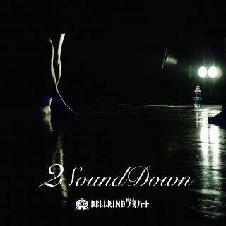 2SoundDown(24bit/48kHz)
