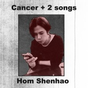 Cancer +2 songs