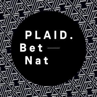 Bet Nat(24bit/48kHz)