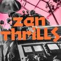 Zen Thrills(24bit/96kHz)