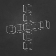 Minor Victories (Orchestral Variations)