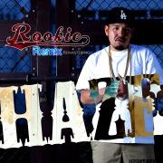 Rookie (Remix) [REMASTERING]