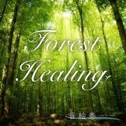 Forest Healing 〜森のシンフォニー〜