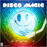 Disco Magic Opus 2