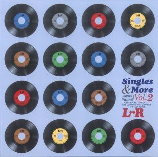 Singles & More Vol.2