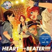 あんさんぶるスターズ! ユニットソングCD 第2弾 vol.10 Trickstar